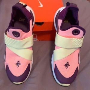 Nike 7y